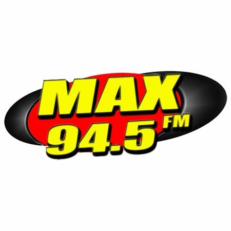 Max FM