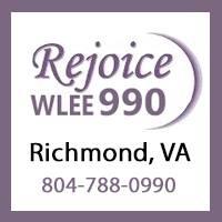 Rejoice 990 - WREJ