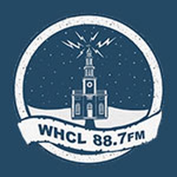 88.7 FM WHCL - WHCL-FM - FM 88.7 - Clinton, NY - Listen Online