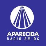 Radio Aparecida AM