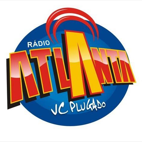 Rádio Atlânta