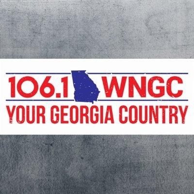 106.1 WNGC - WNGC