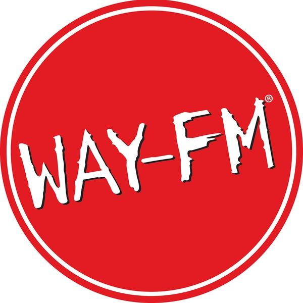 WAY FM - KKWA