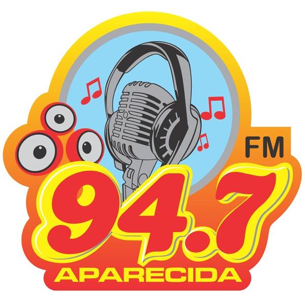 Aparecida FM