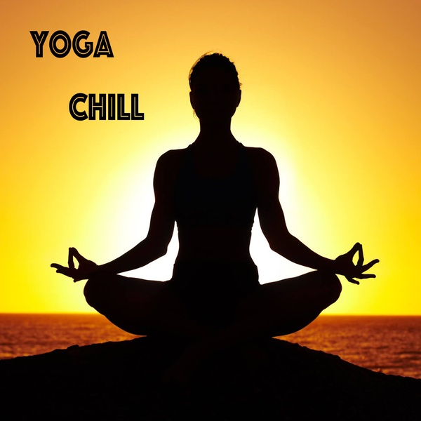 VIP-Radio.FM - Yoga Chill