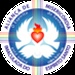 Misericórdia WebRádio Logo