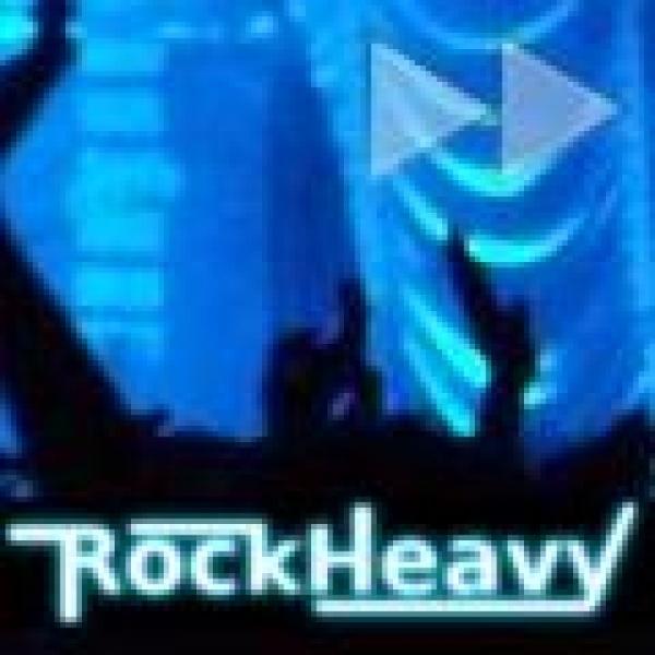 rockheavy
