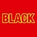 104.6 RTL - Black Logo