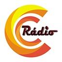 Grupo Cordeiro França - Rádio C Brasil