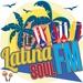 Latina Soul FM Logo
