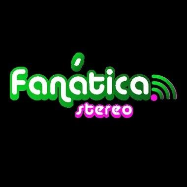 Fanática Stereo