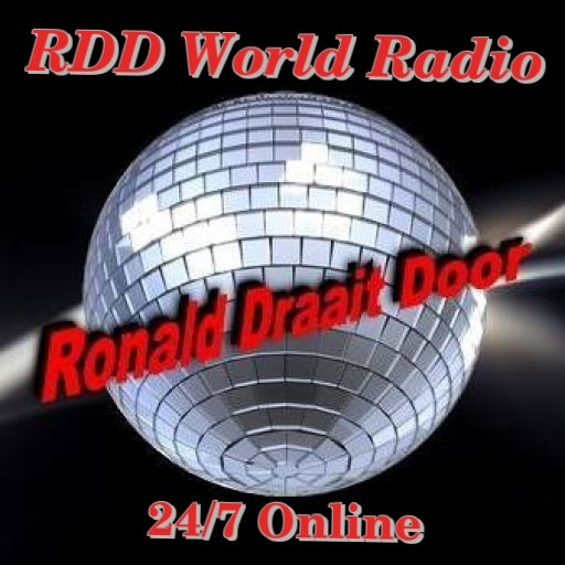 RDD - WorldRadio NL