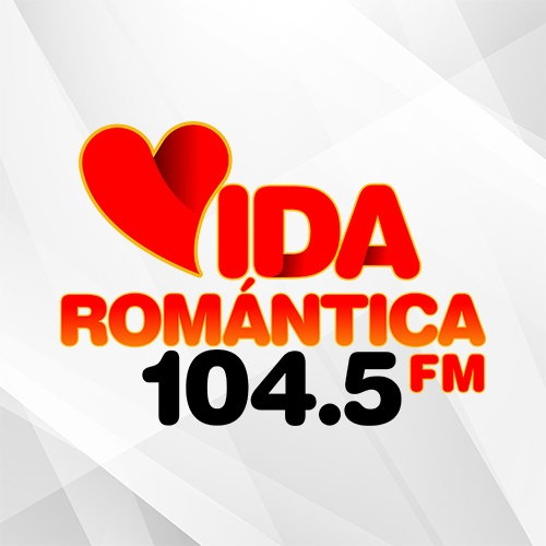 Vida Romántica - XHDRD