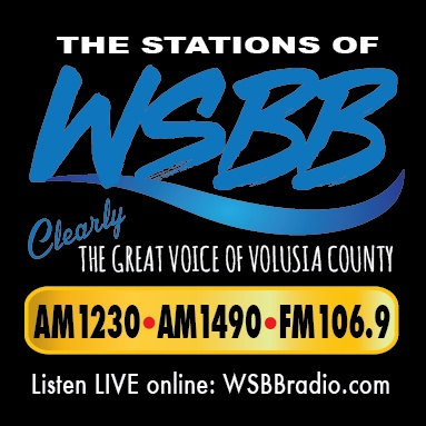 WSBB Radio - WSBB