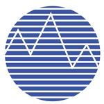 Radio Rebelde Logo