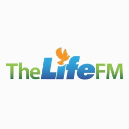 The Life FM - WWQY