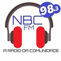 Rádio Comunitária de Nova Brasília