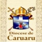 Web Rádio Diocese de Caruaru
