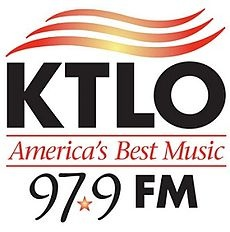 America's Best Music - KTLO-FM