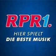 RPR1. - New Songs