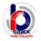 Radio Bayamo - CMKX Logo