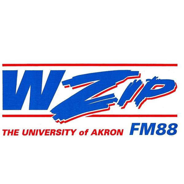 FM88 - WZIP