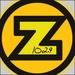 Z 102.9 HD2 - KZIA-HD2 Logo