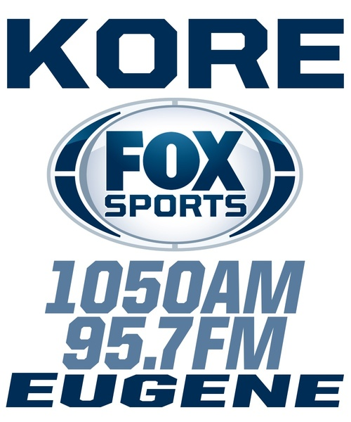 Fox Sports Eugene - KORE