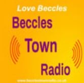 Beccles Town Radio