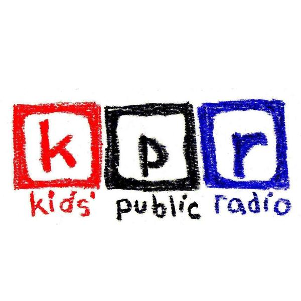 Kids Public Radio - Lullaby