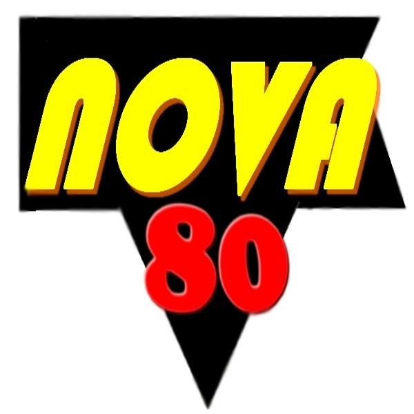 Rádio Nova 80