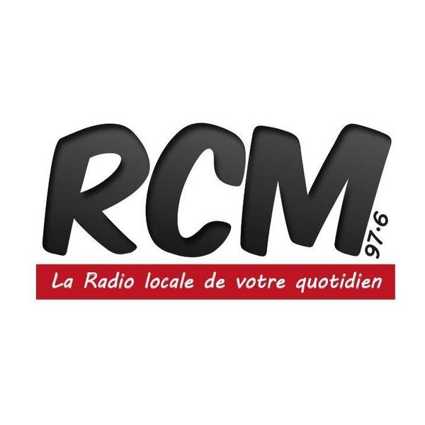 RCM - Radio Canal Myrtille