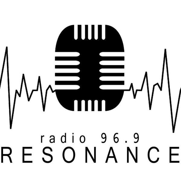 Radio Résonance