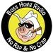 Boss Hogg Radio - WHNR Logo