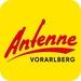 Antenne Vorarlberg - Die 70er Logo