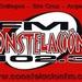 Fm Constelacion 102.3 Logo