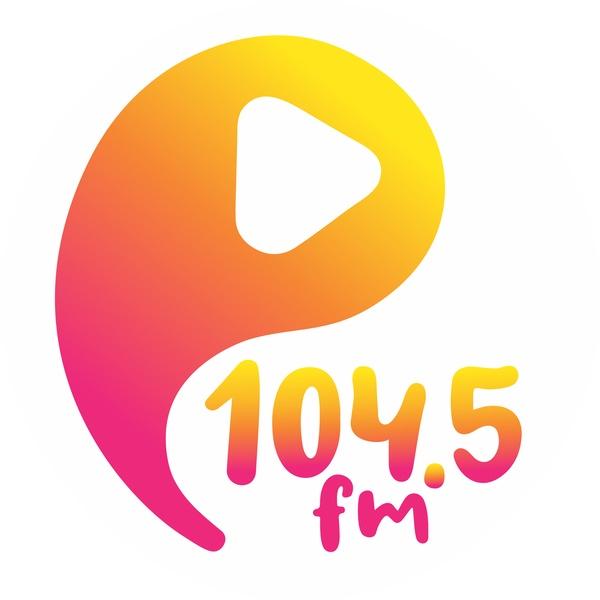 Positividade FM 104.5