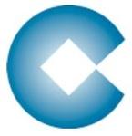 COPE Ceuta Logo