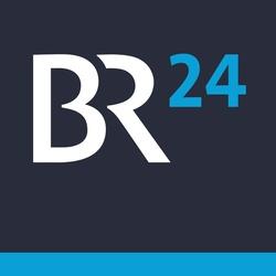 BR24 Live