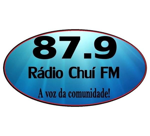 Rádio Chuí FM
