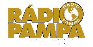 Rádio Pampa FM