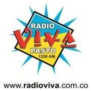 Fenix Radio Viva