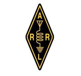 Allegan County, MI ARC 147240Mhz Repeater