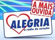 Radio Alegria