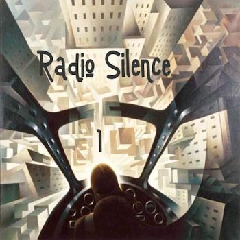 Radio Silence - Indierock Postpunk Rivival 2021 - Radio Silence 1