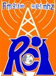 RCI Radio Calolziocorte Logo