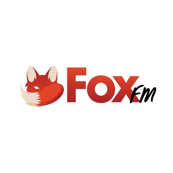 Fox FM - CFGW-FM