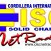 Cisc Radio Logo