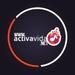 ActivaVida Radio Logo