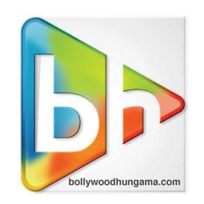 Hungama Radio - Bolly Hits